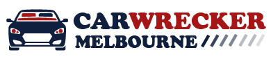Car Wrecker Melbourne Logo